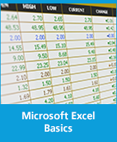 image of an excel spreadsheet