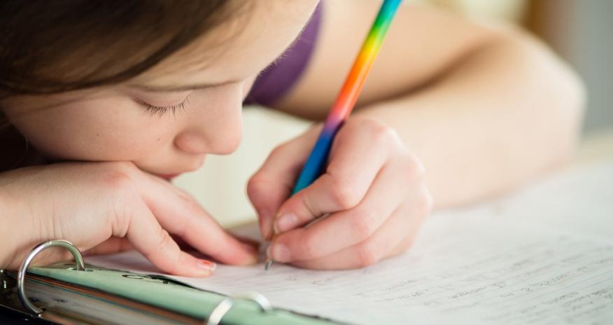 harcourt school homework helper